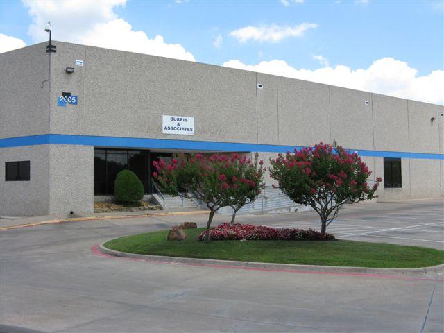 2005 McDaniel, Carrollton, TX
