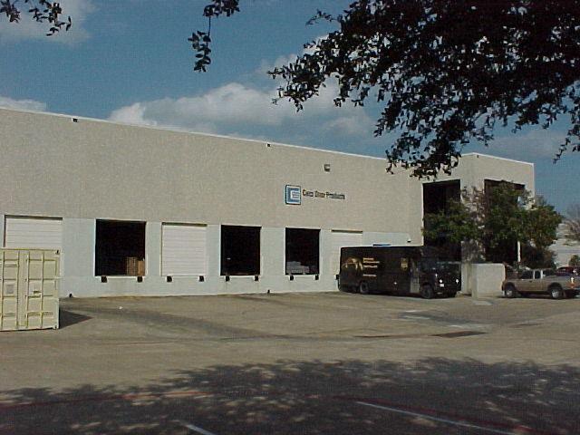 2855 Marquis, Garland, TX