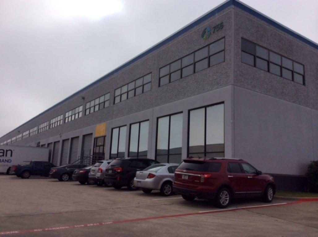 Port America – 755, Grapevine, TX