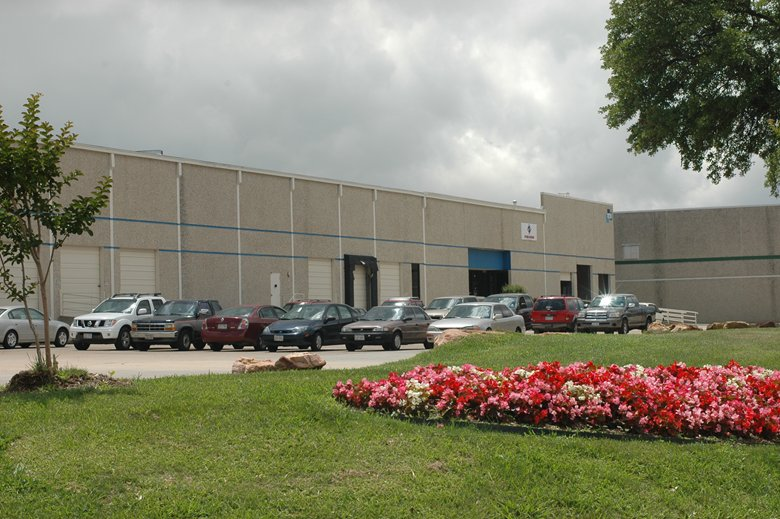 Prologis Valwood – 1220, Carrollton, TX